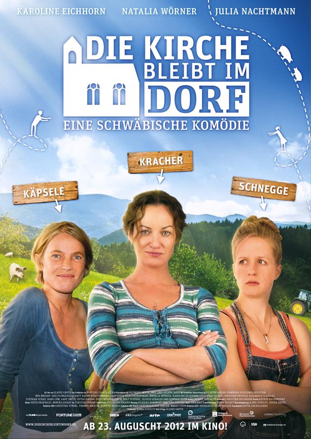 DieKirchebleibtimDorf_Web_640